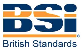 Visit BSI Standards, the UK's National Standards Body