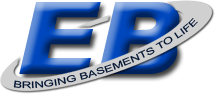 Elite Basement/Cellar Conversions servicing Wyre, Fylde, Preston and surrounding areas.