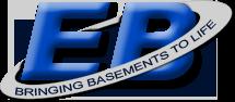 Elite Basement/Cellar Conversions servicing Wyre, Fylde, Preston and surrounding areas.